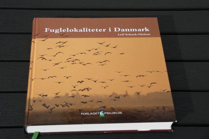 Fuglelokaliteter_Danmark_2