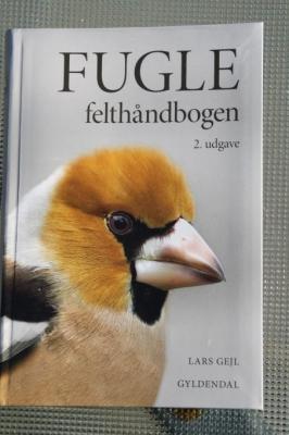 bib-fuglebogen2013-001
