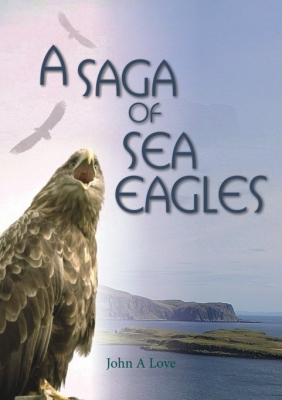 sea-eagles-cover