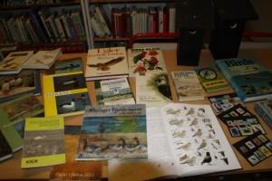 bib bøger 2014-11 039