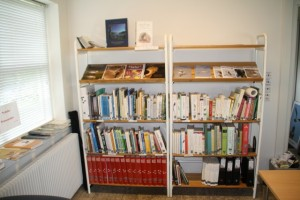 biblioteket 002