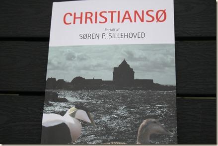 Christiansoe_1