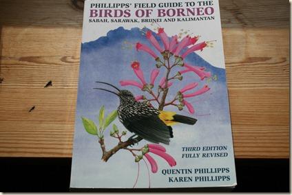 Borneo_2015_1