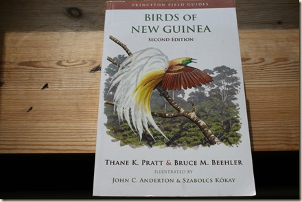 New_Guinea_2015_1