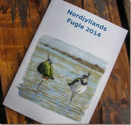 nordjyllands_fugle_2014_1