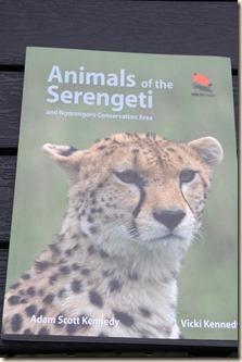 serengeti_2015_1