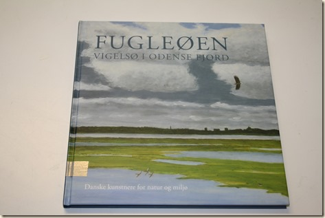 fugleoe1