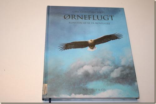 orneflugt1
