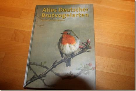 brutvogel1