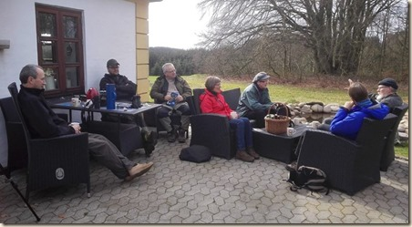 Astrup_Kaffe_og_oel_paa_terrasen_paa_Søbakken