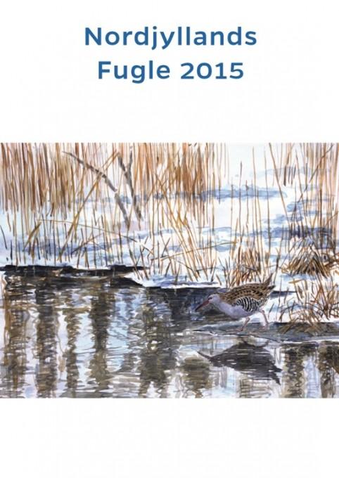 Nordjyllands-Fugle-2015_forside.jpg