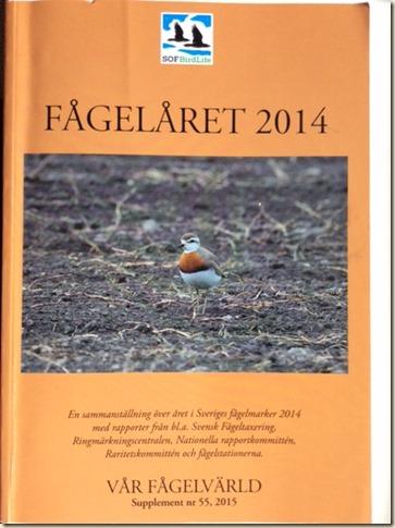 faagel2