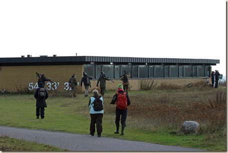 BSO_Danmarks_Sydligste_punkt