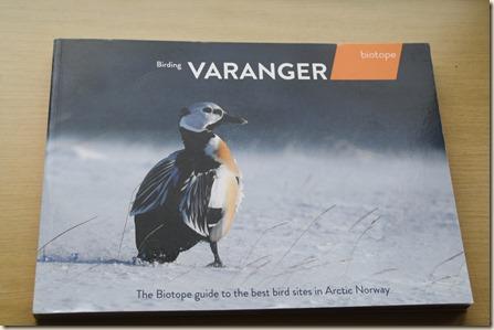 Birding_Varanger_1