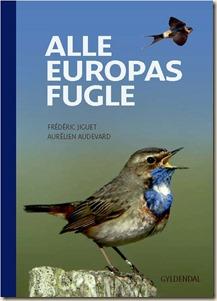 alleauropasfugle