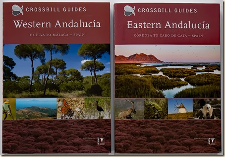 Andalusien_1