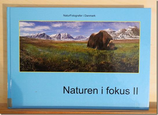 Naturen_i_Fokus_II
