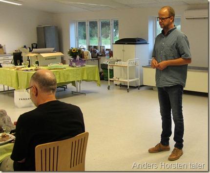 Anders_Horsten