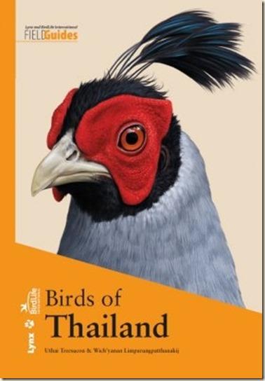 BirdsThailandFrontpage
