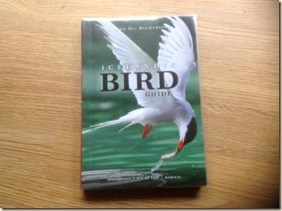 Icelandic_Birdguide_3