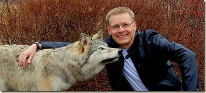 Ulve_Mark_og_ulv