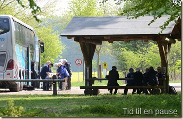 Turdeltagere_frokost svend erik (3)