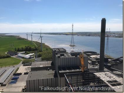 ATL_Nordjyllandsværket
